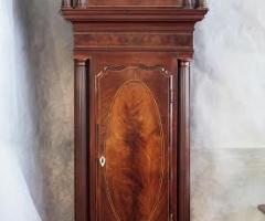 George_III_Longcase_Clock_C.1810