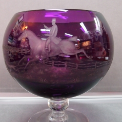 Drinking Glasses & Table Glass